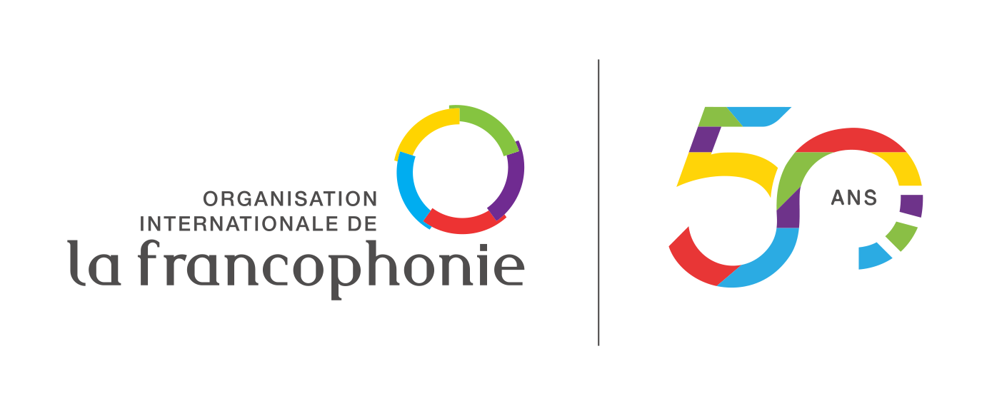 Organisation internationale de Francophonie